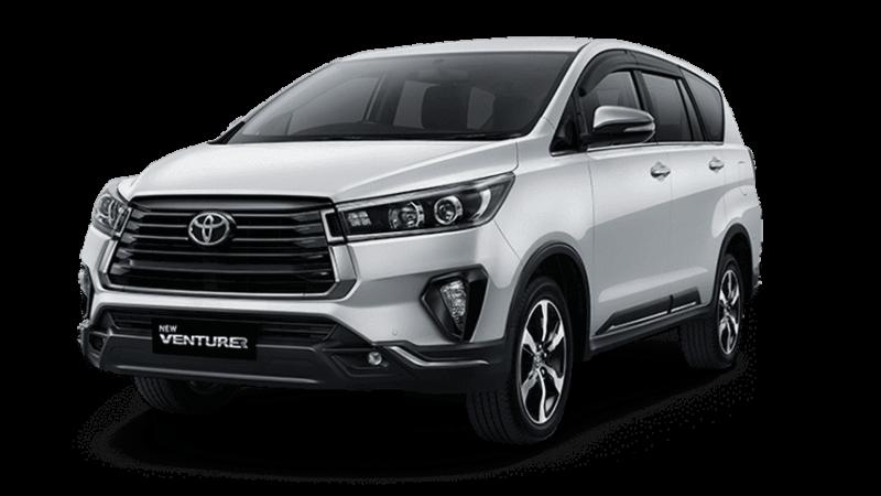 Mencari Bengkel Terbaik, Inilah Ciri Bengkel Toyota Profesional